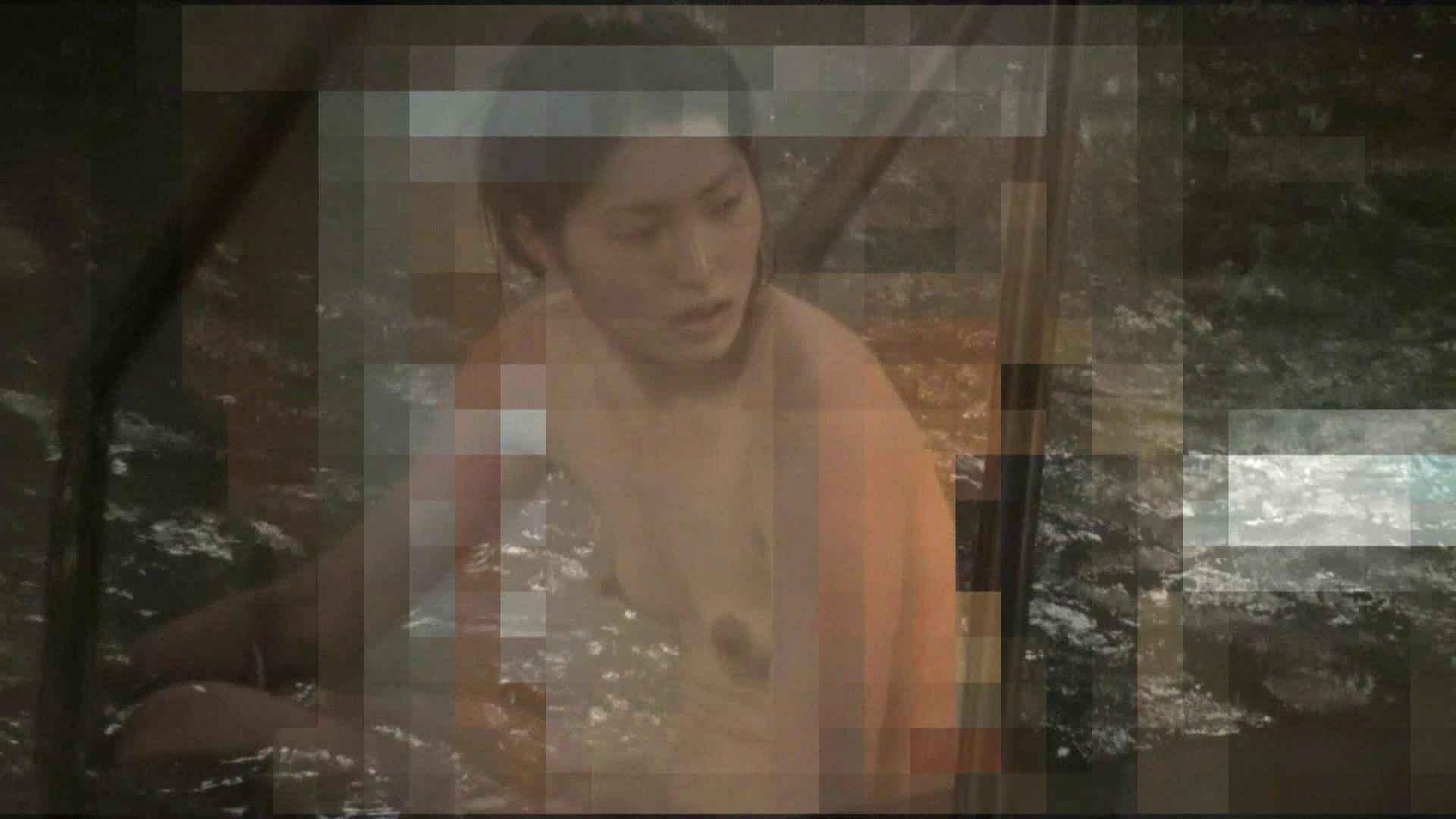 Aquaな露天風呂Vol.406 露天 | HなOL  55pic 18
