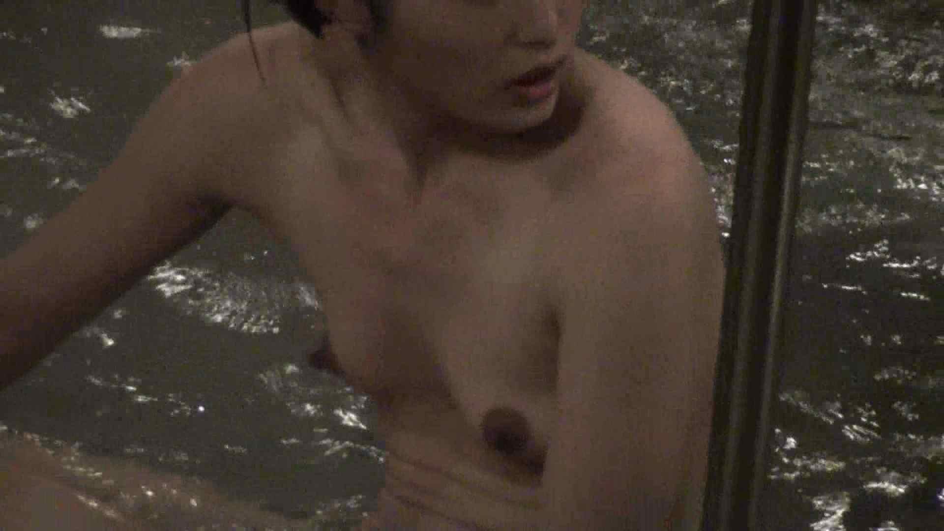 Aquaな露天風呂Vol.406 露天 | HなOL  55pic 20