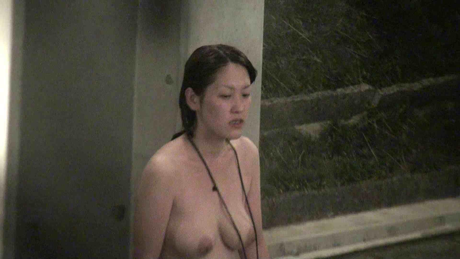 Aquaな露天風呂Vol.414 HなOL | 露天  84pic 30