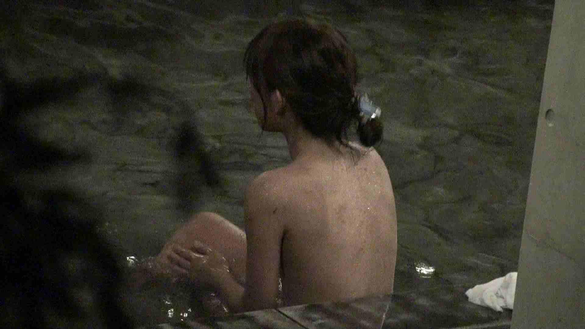 Aquaな露天風呂Vol.417 露天 | 盗撮  54pic 48