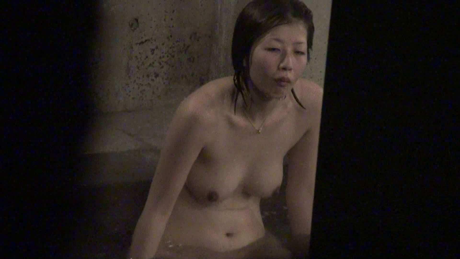Aquaな露天風呂Vol.431 盗撮   露天  84pic 10
