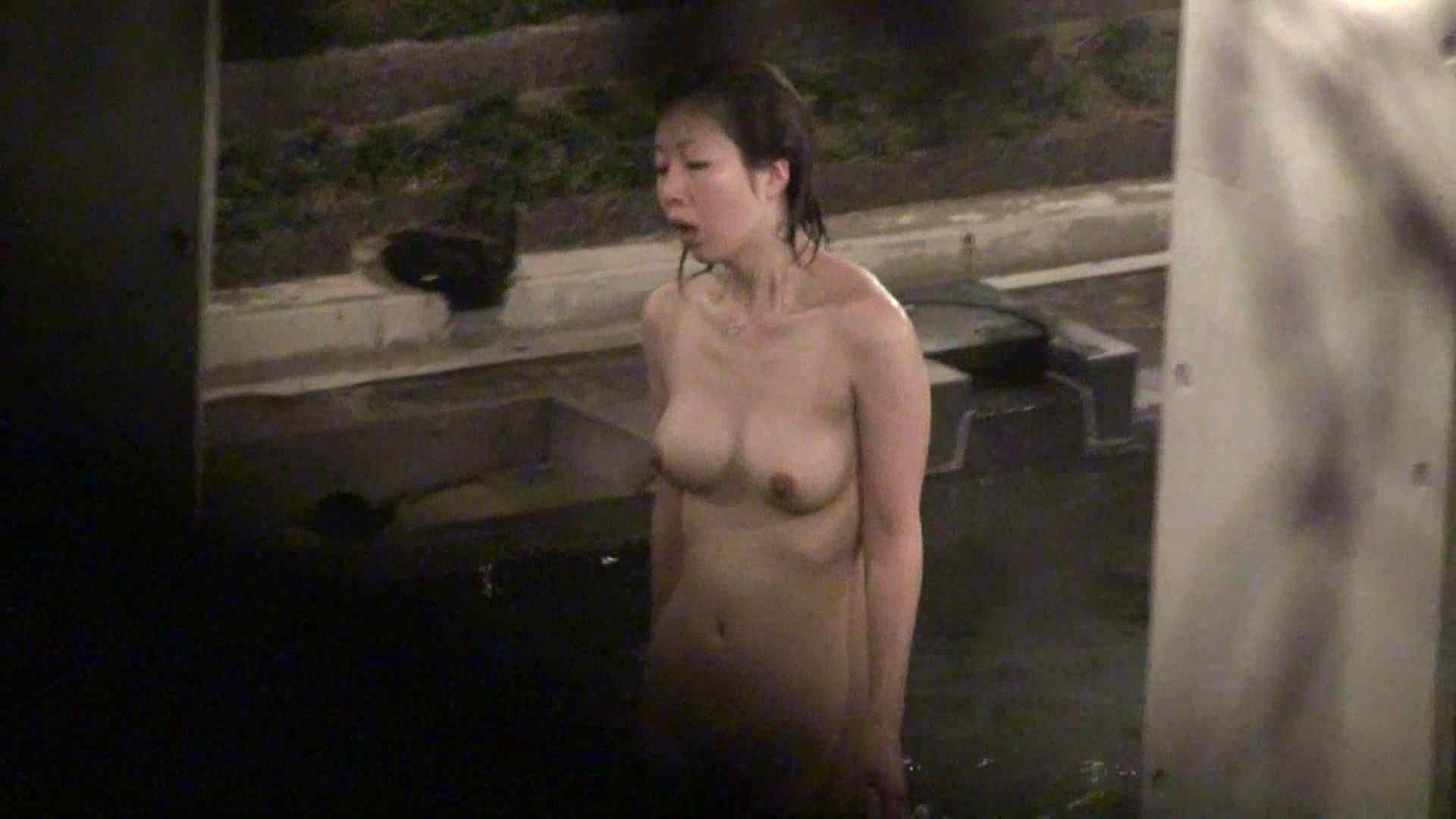 Aquaな露天風呂Vol.431 盗撮   露天  84pic 33