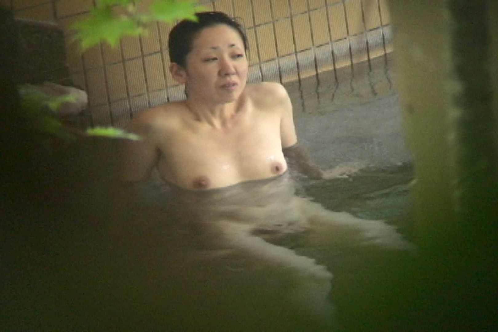 Aquaな露天風呂Vol.449 盗撮 | HなOL  101pic 14