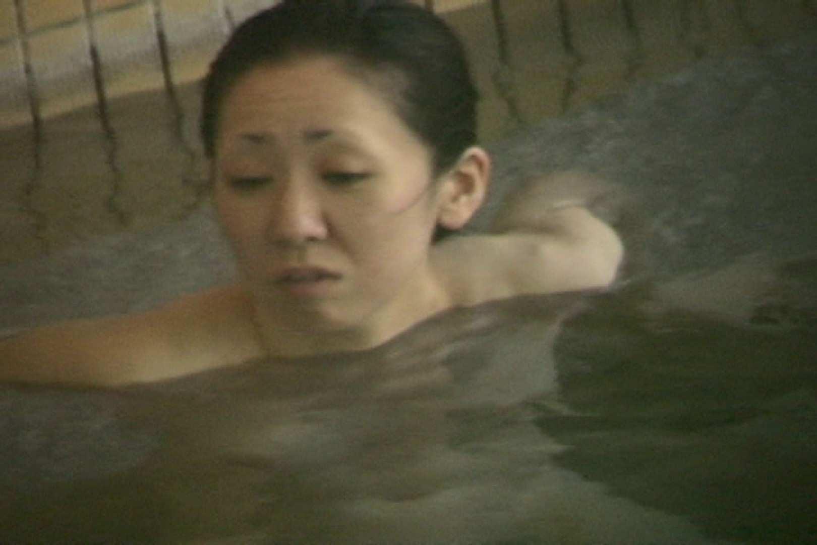 Aquaな露天風呂Vol.449 盗撮 | HなOL  101pic 18