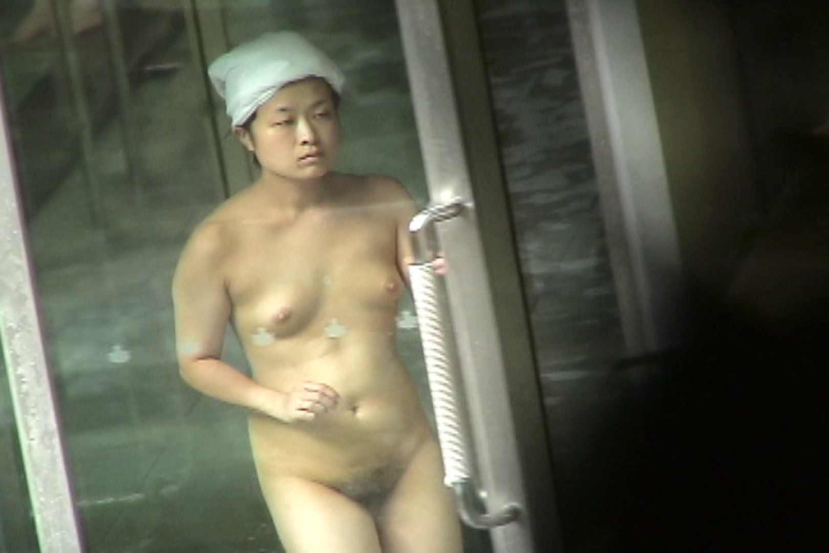 Aquaな露天風呂Vol.449 盗撮 | HなOL  101pic 48