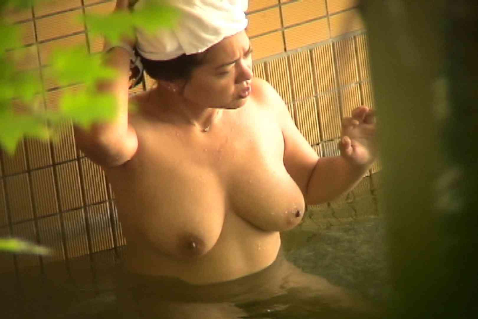 Aquaな露天風呂Vol.449 盗撮 | HなOL  101pic 88