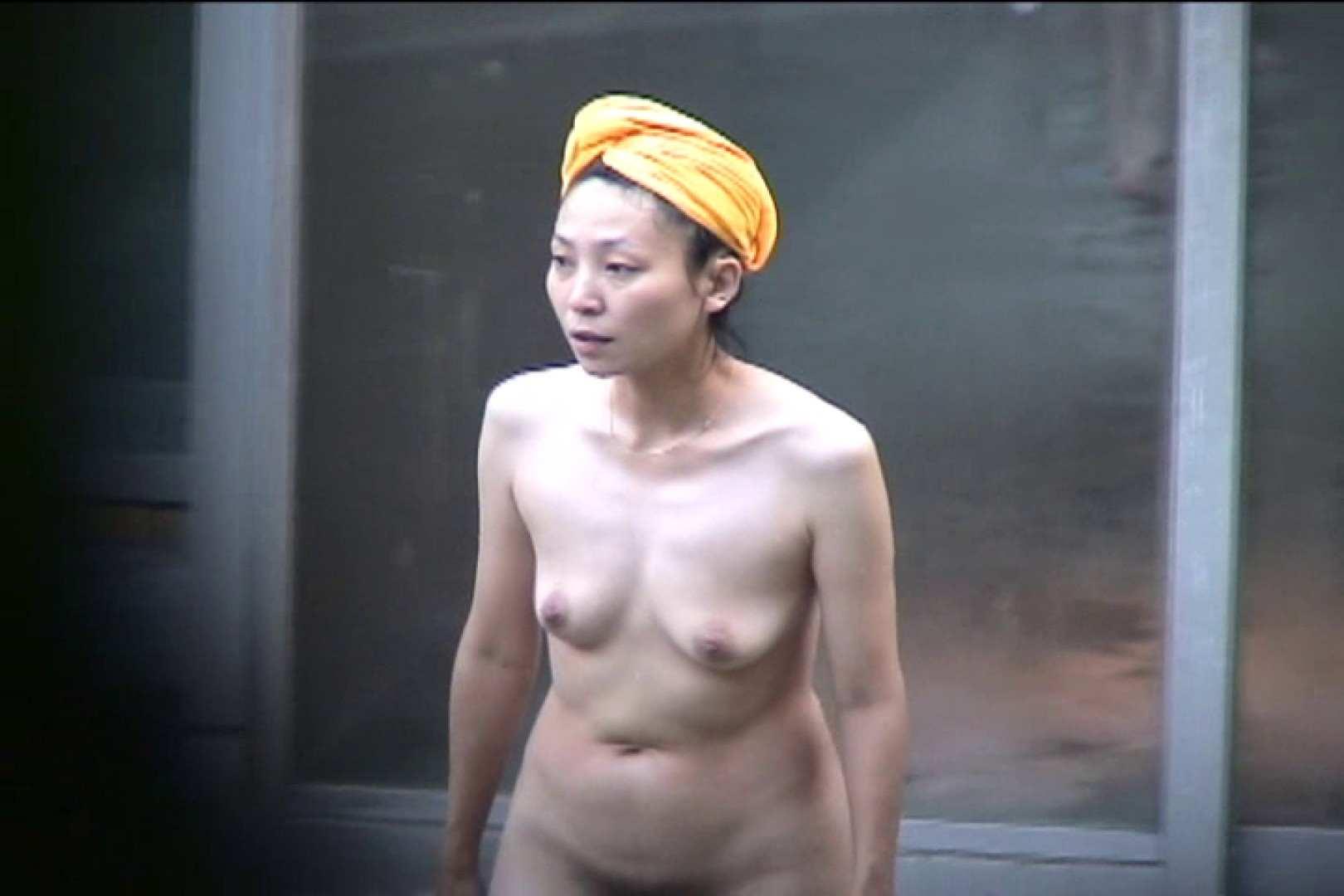 Aquaな露天風呂Vol.454 露天 | HなOL  66pic 22