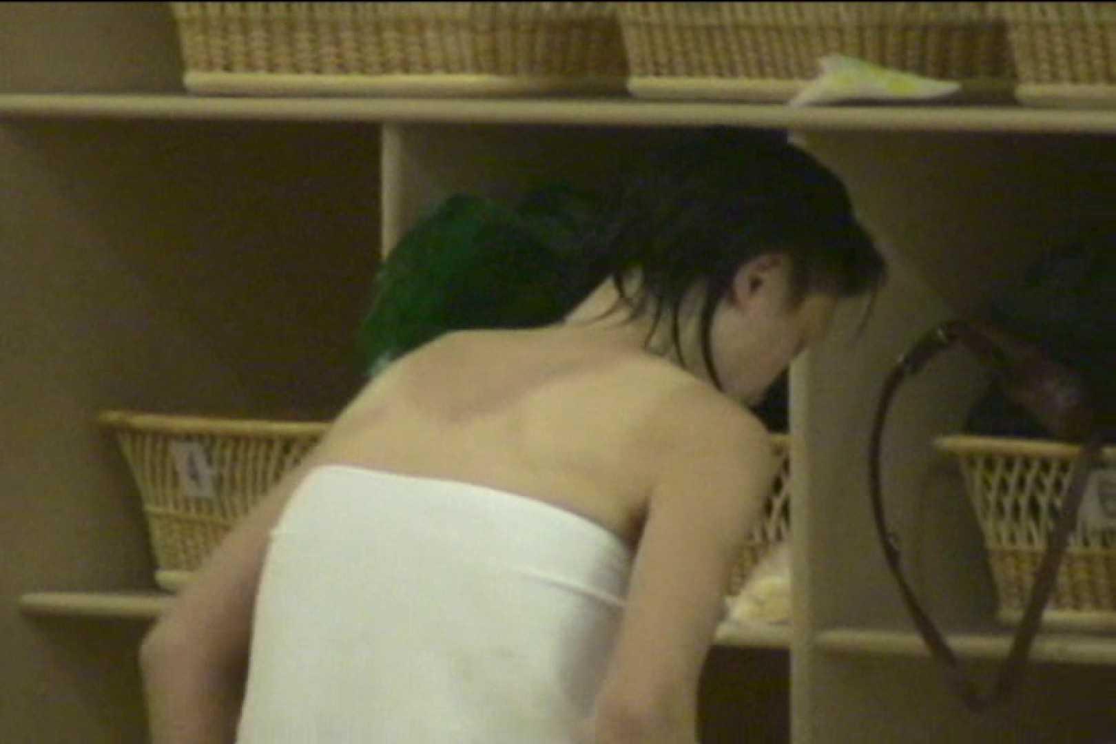Aquaな露天風呂Vol.454 露天   HなOL  66pic 40
