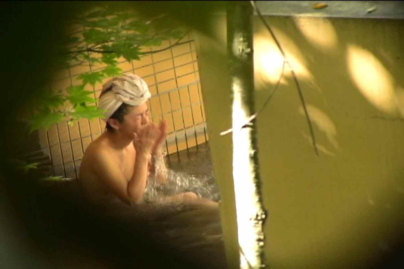 Aquaな露天風呂Vol.454 露天   HなOL  66pic 55
