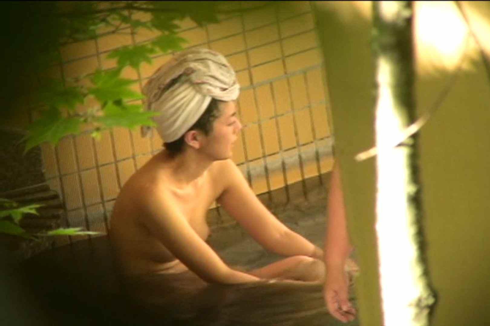 Aquaな露天風呂Vol.454 露天   HなOL  66pic 56