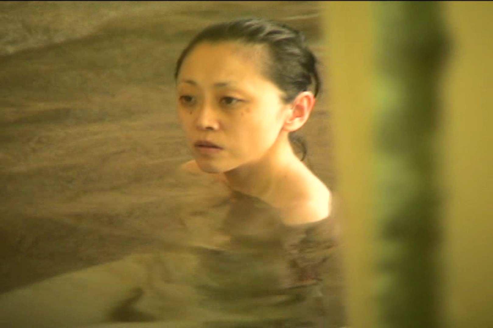 Aquaな露天風呂Vol.454 露天   HなOL  66pic 60