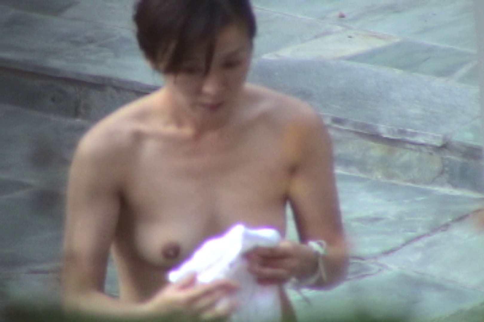 Aquaな露天風呂Vol.456 盗撮 | HなOL  102pic 2