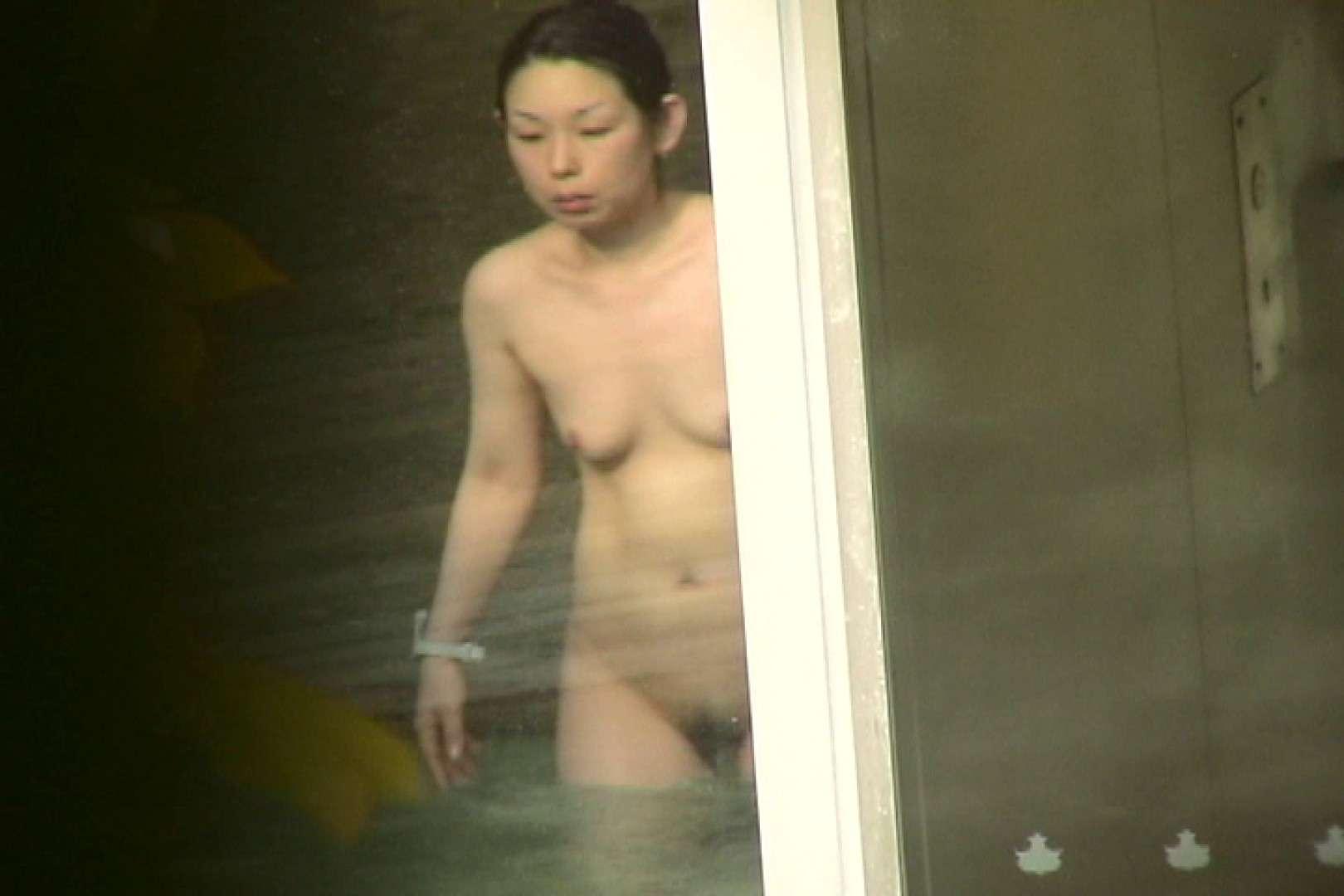 Aquaな露天風呂Vol.456 盗撮 | HなOL  102pic 12