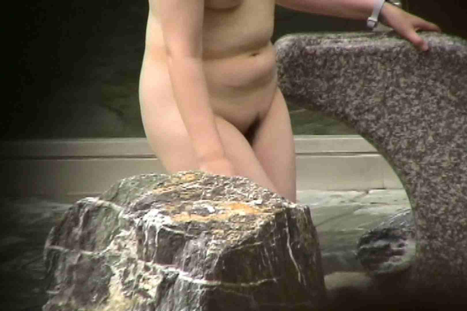 Aquaな露天風呂Vol.456 盗撮 | HなOL  102pic 20