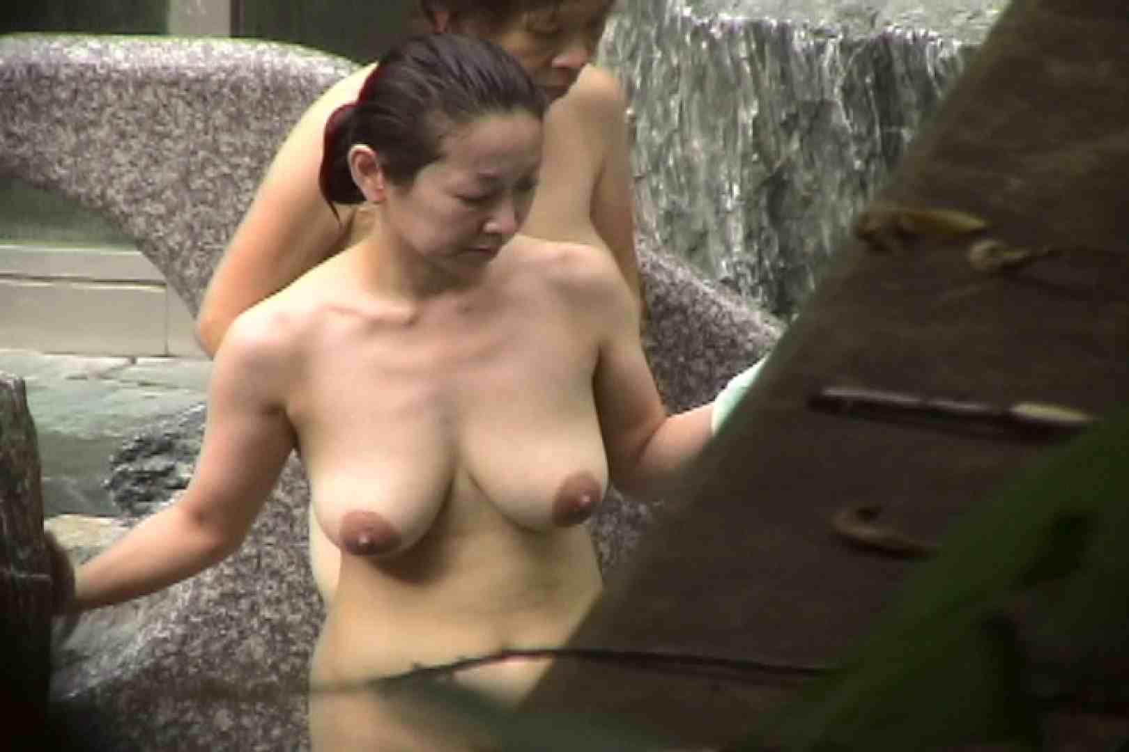 Aquaな露天風呂Vol.456 盗撮 | HなOL  102pic 35