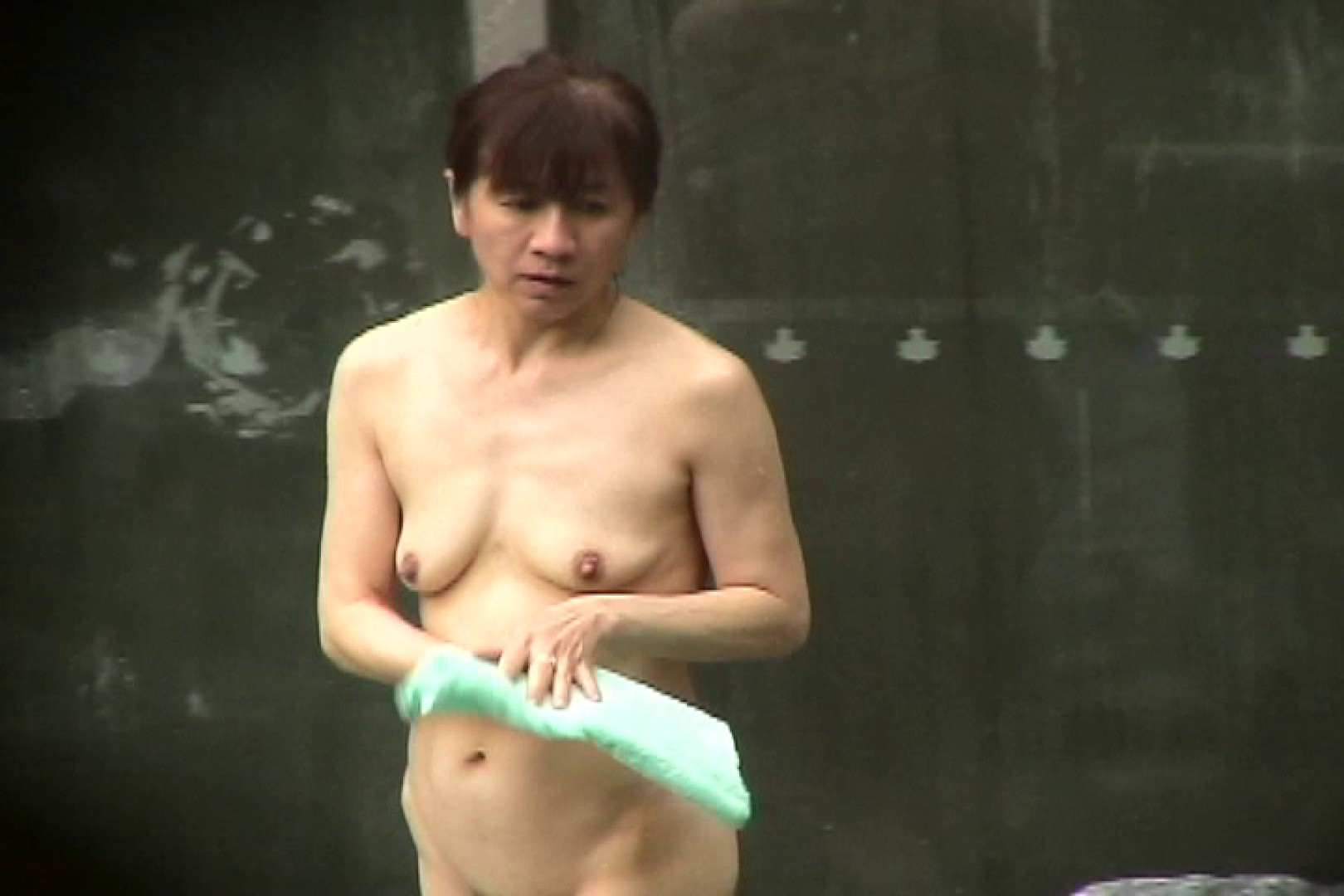 Aquaな露天風呂Vol.456 盗撮 | HなOL  102pic 37