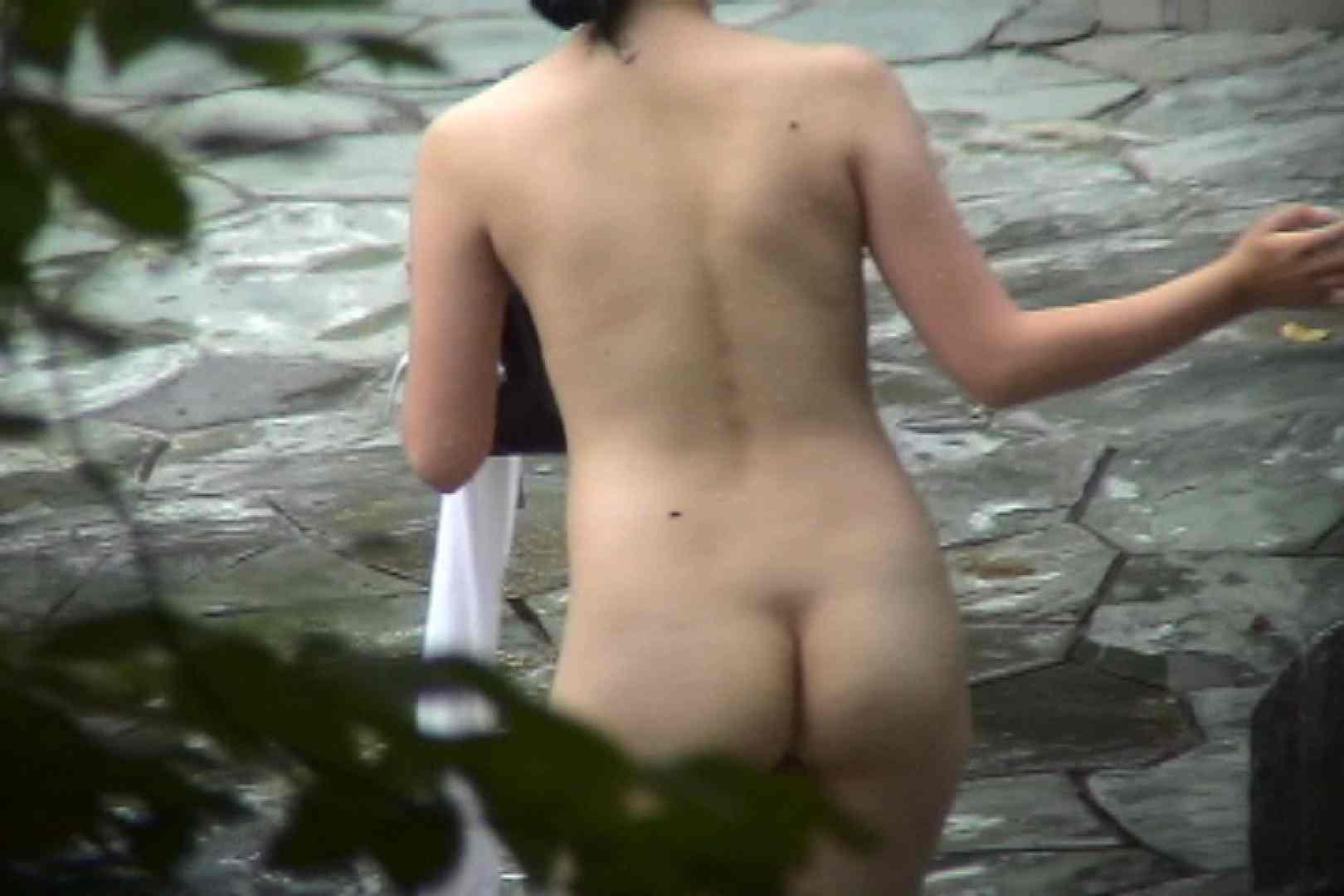 Aquaな露天風呂Vol.456 盗撮 | HなOL  102pic 44
