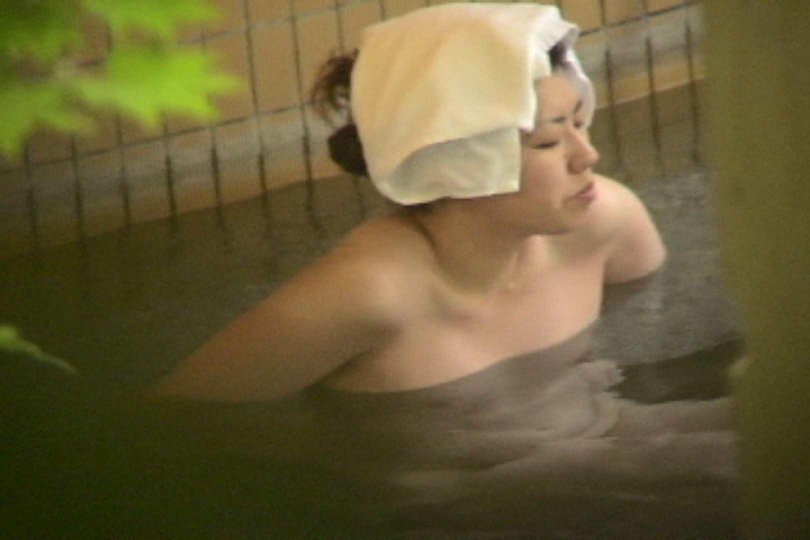 Aquaな露天風呂Vol.456 盗撮 | HなOL  102pic 48