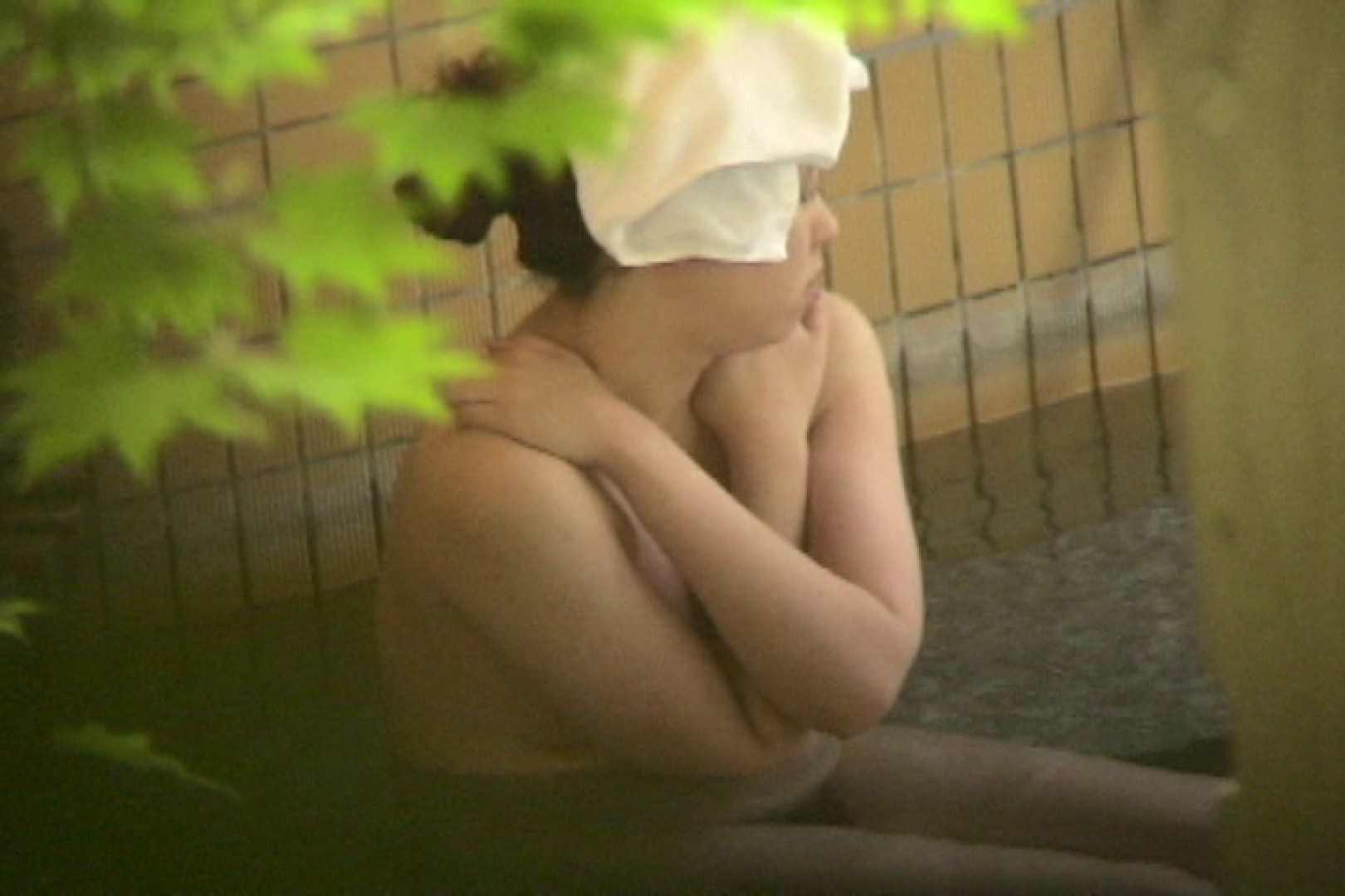 Aquaな露天風呂Vol.456 盗撮 | HなOL  102pic 51