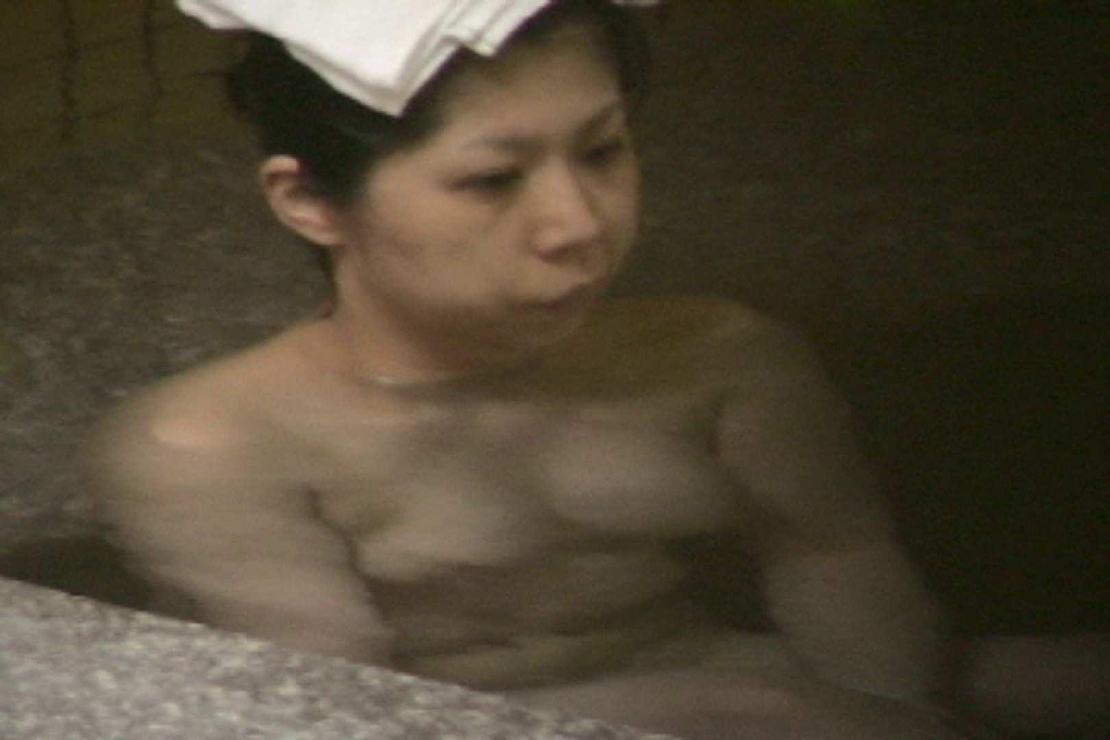 Aquaな露天風呂Vol.456 盗撮 | HなOL  102pic 56