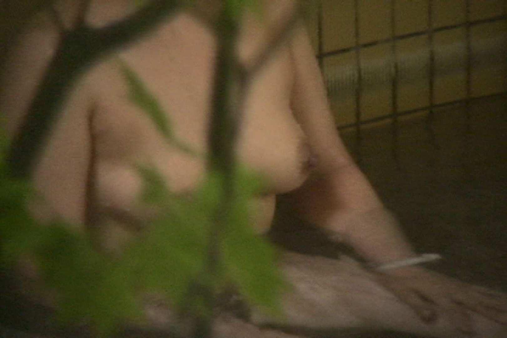 Aquaな露天風呂Vol.456 盗撮 | HなOL  102pic 62