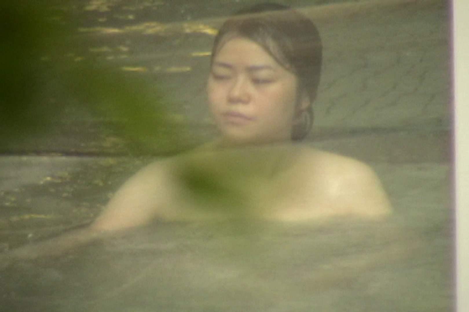 Aquaな露天風呂Vol.456 盗撮 | HなOL  102pic 66
