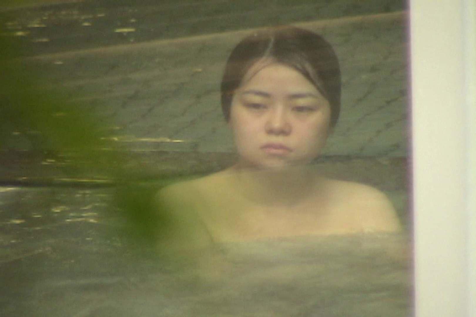 Aquaな露天風呂Vol.456 盗撮 | HなOL  102pic 67