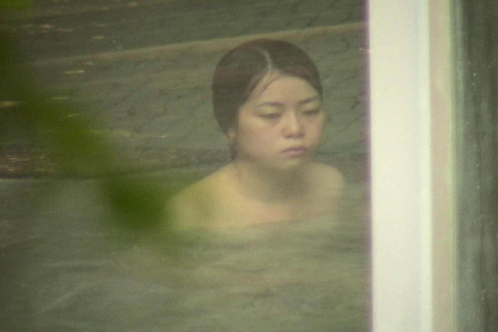 Aquaな露天風呂Vol.456 盗撮 | HなOL  102pic 68