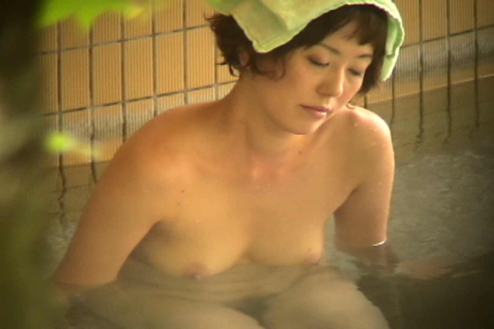 Aquaな露天風呂Vol.456 盗撮 | HなOL  102pic 90