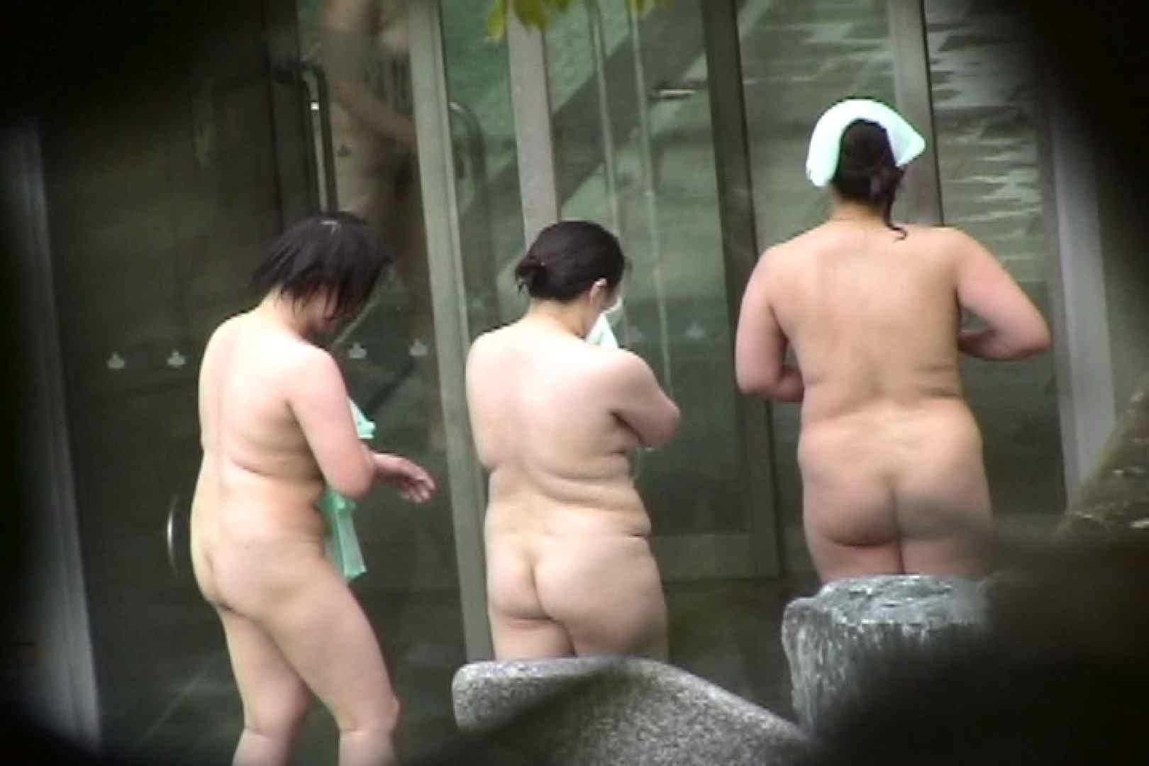Aquaな露天風呂Vol.456 盗撮 | HなOL  102pic 99