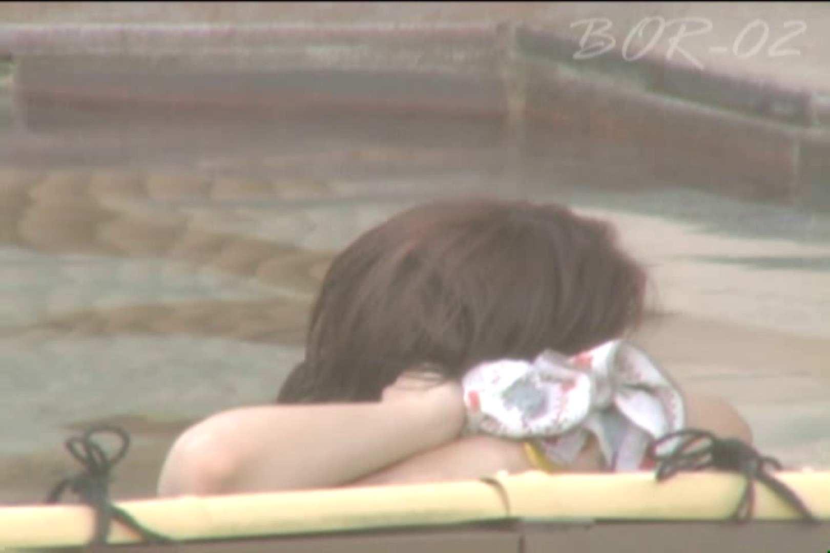Aquaな露天風呂Vol.479 露天   盗撮  103pic 8