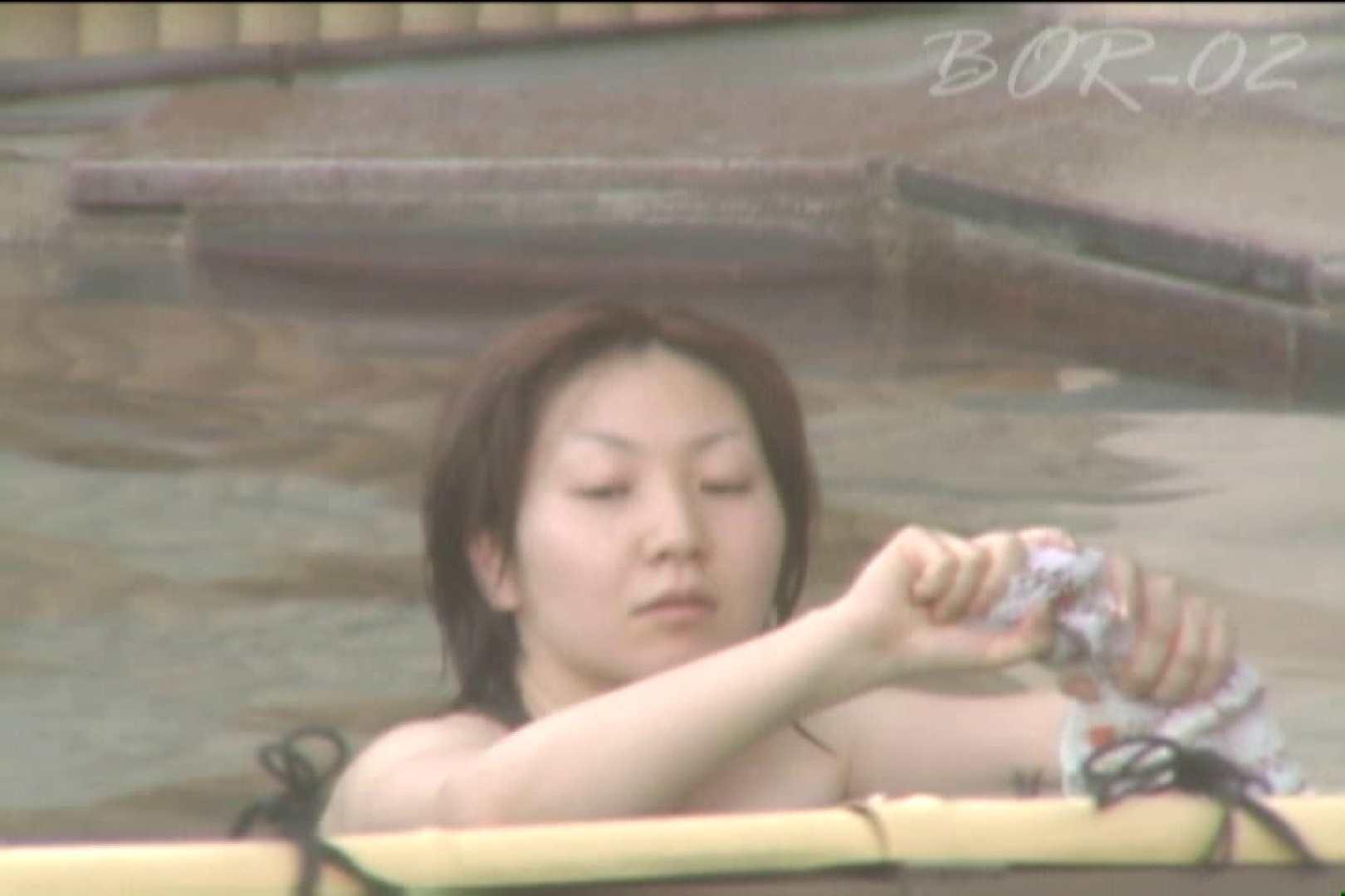 Aquaな露天風呂Vol.479 露天   盗撮  103pic 11