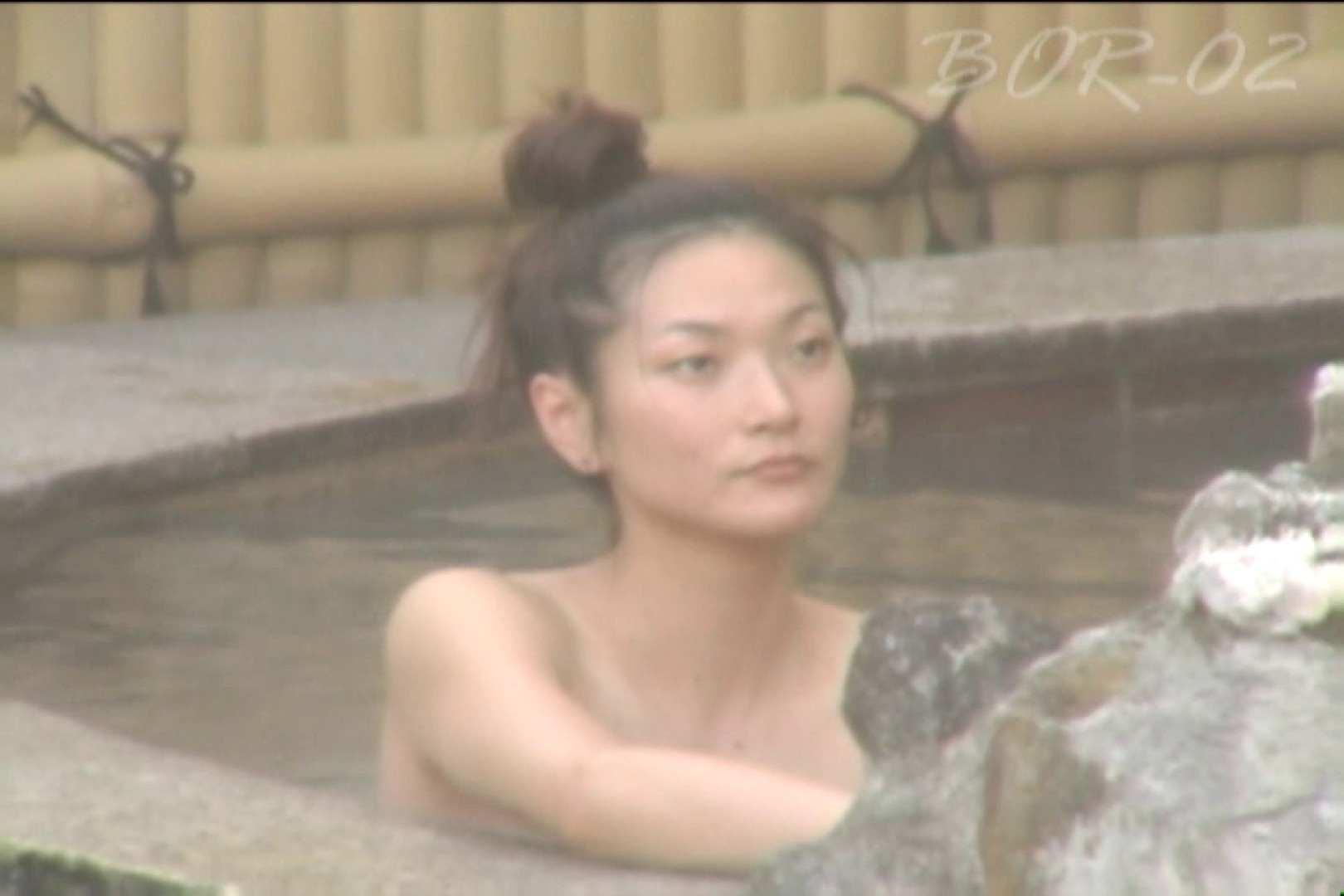 Aquaな露天風呂Vol.479 露天   盗撮  103pic 22