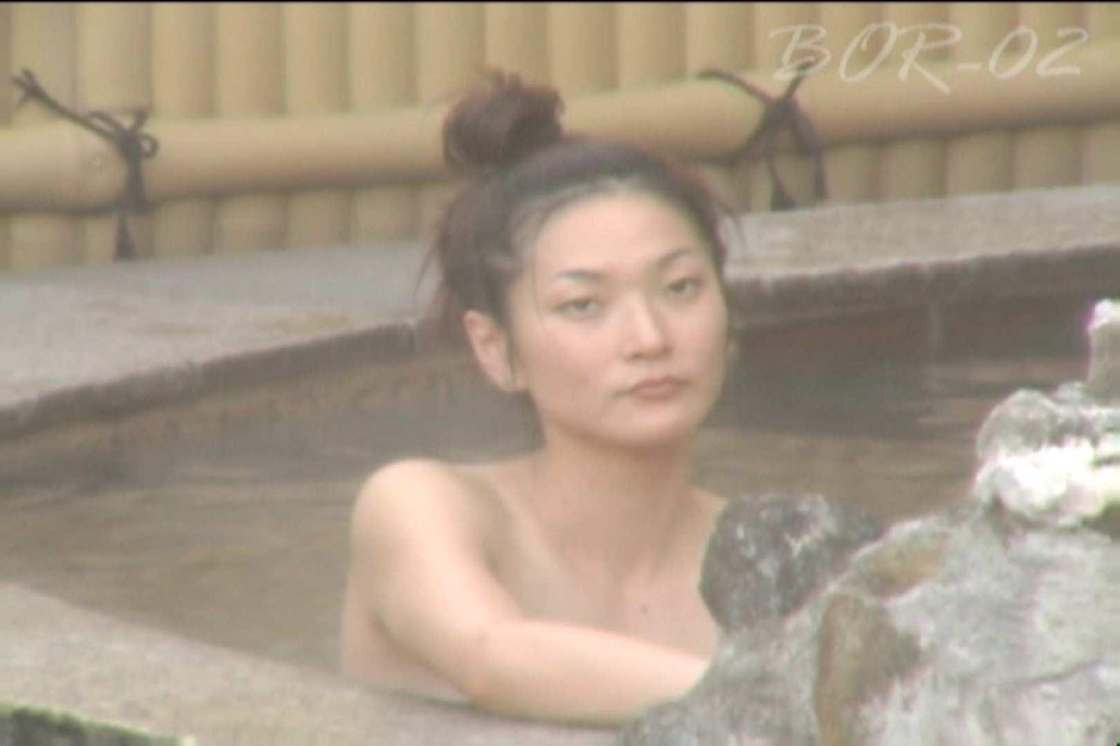 Aquaな露天風呂Vol.479 露天   盗撮  103pic 23