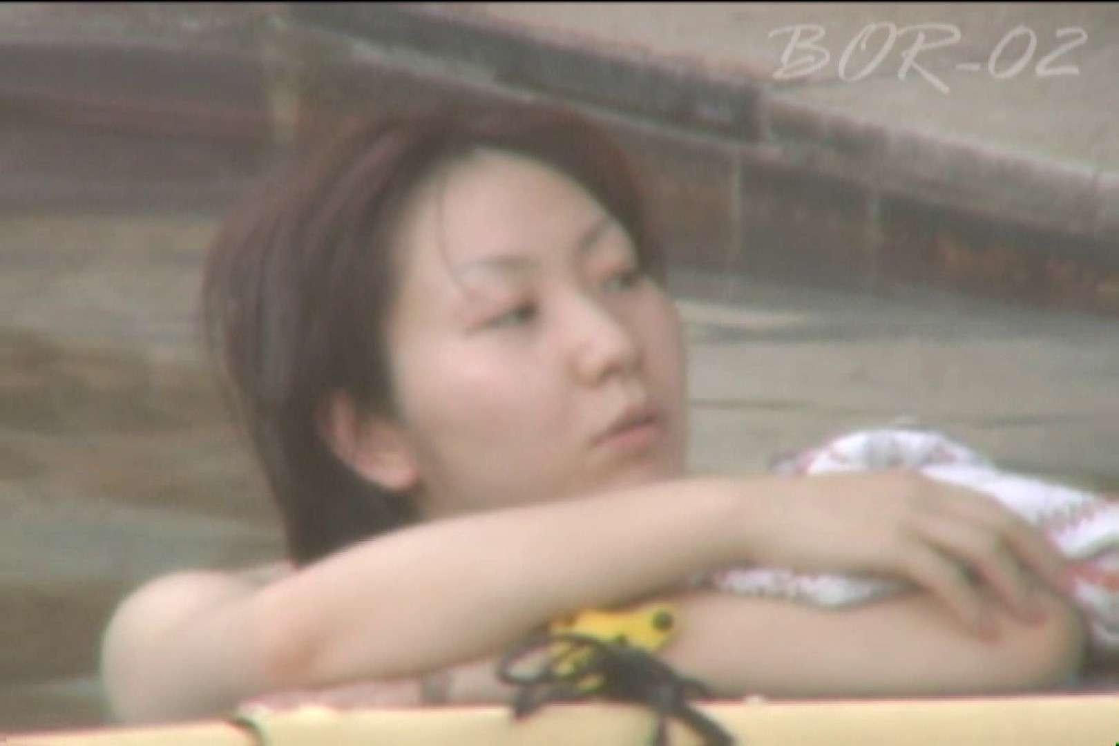 Aquaな露天風呂Vol.479 露天   盗撮  103pic 29