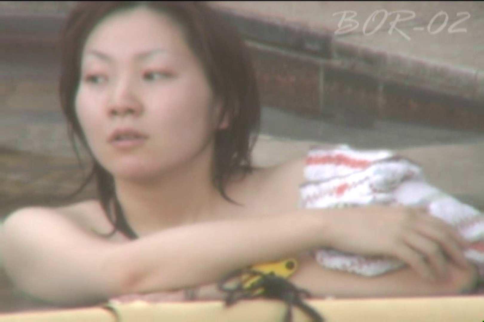 Aquaな露天風呂Vol.479 露天   盗撮  103pic 41