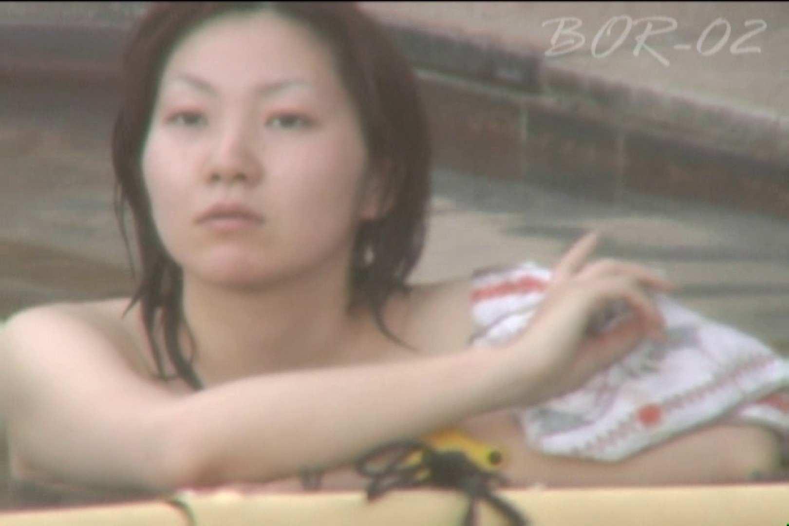 Aquaな露天風呂Vol.479 露天   盗撮  103pic 43