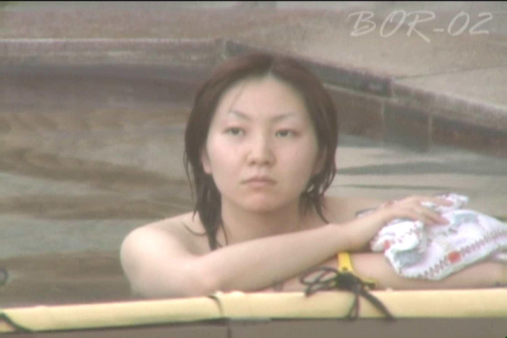 Aquaな露天風呂Vol.479 露天   盗撮  103pic 60
