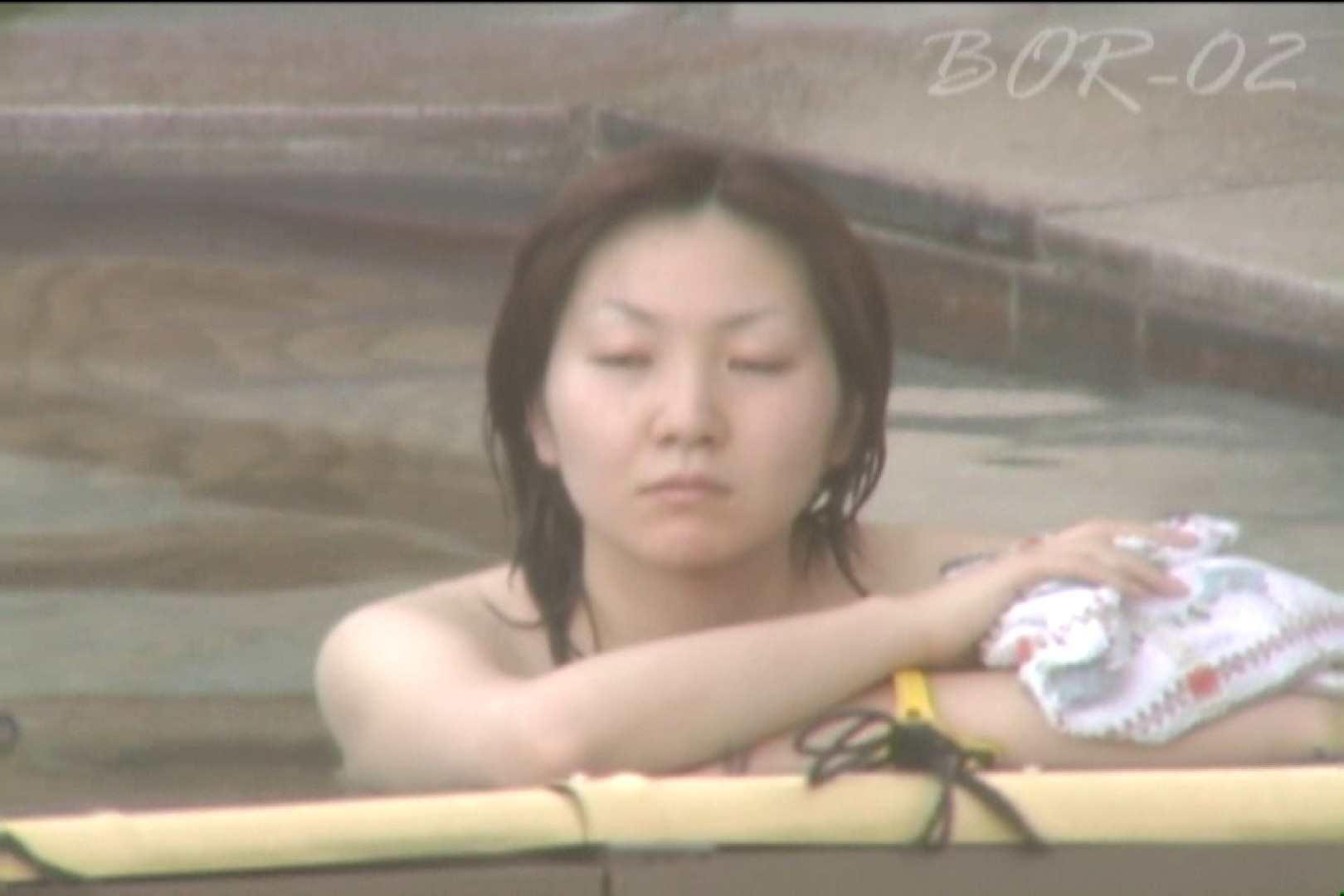 Aquaな露天風呂Vol.479 露天   盗撮  103pic 61