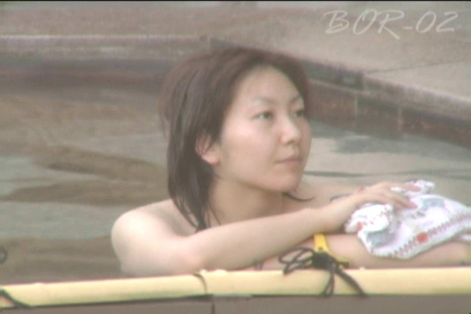 Aquaな露天風呂Vol.479 露天   盗撮  103pic 65