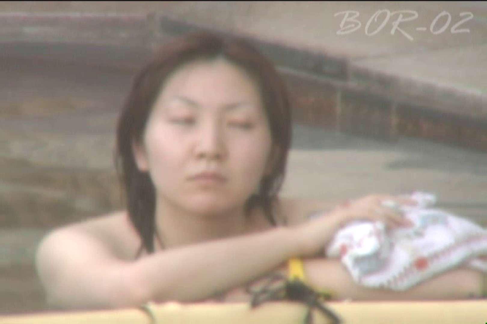 Aquaな露天風呂Vol.479 露天   盗撮  103pic 82