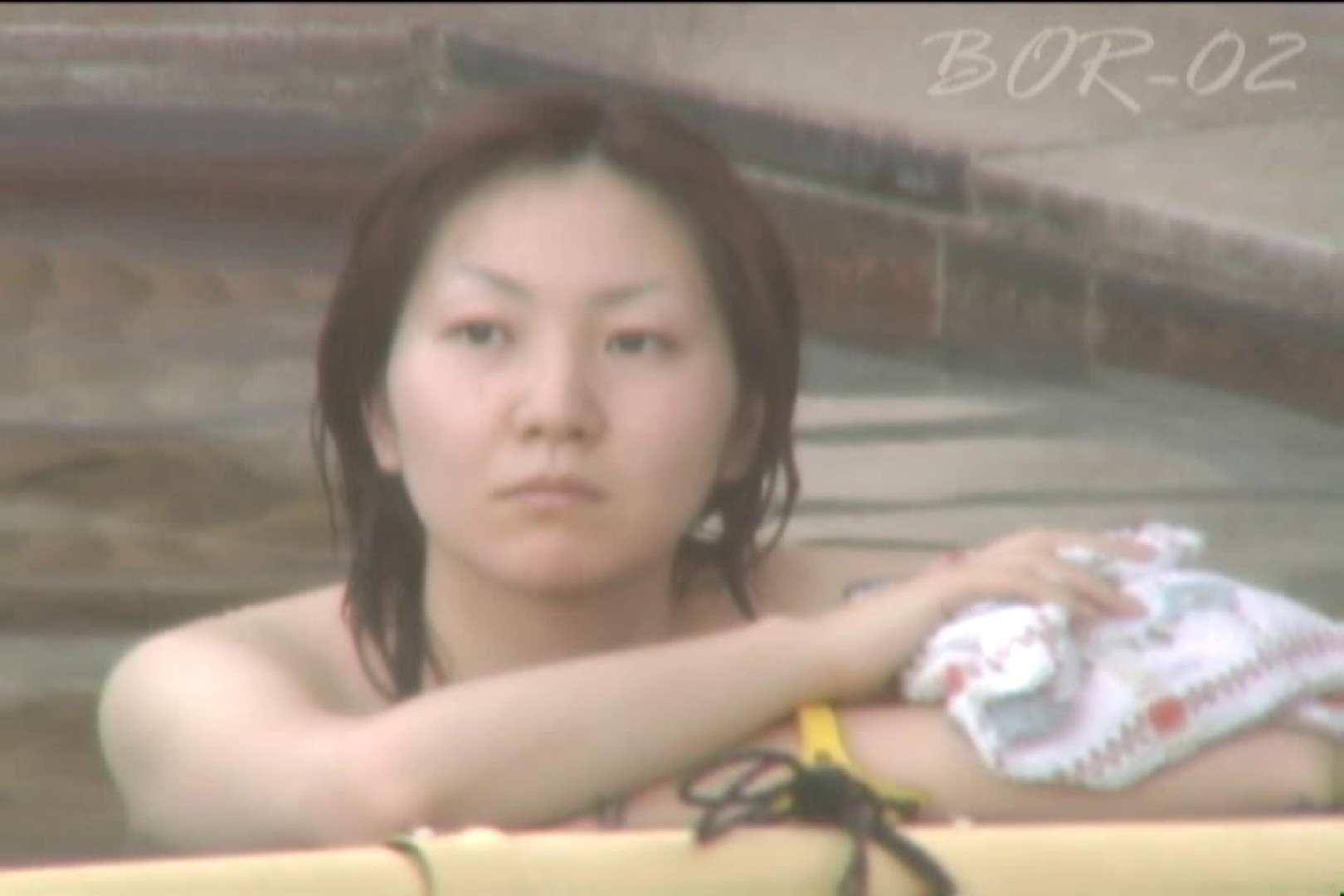 Aquaな露天風呂Vol.479 露天   盗撮  103pic 97