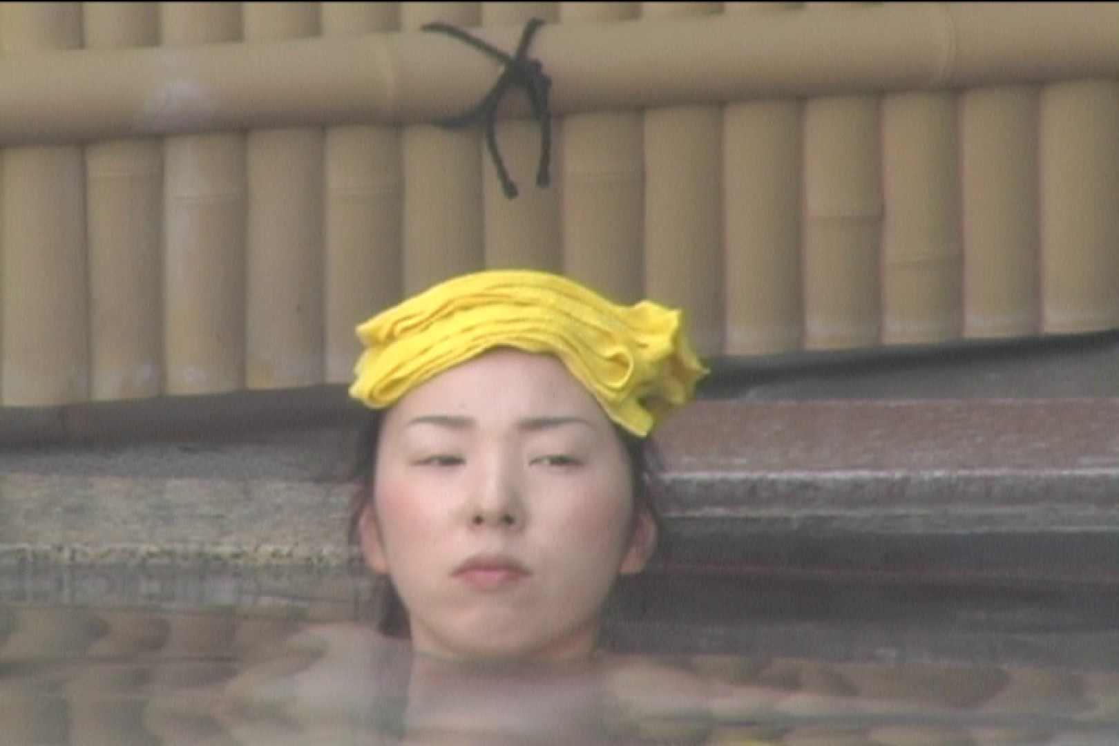 Aquaな露天風呂Vol.529 盗撮   露天  52pic 4