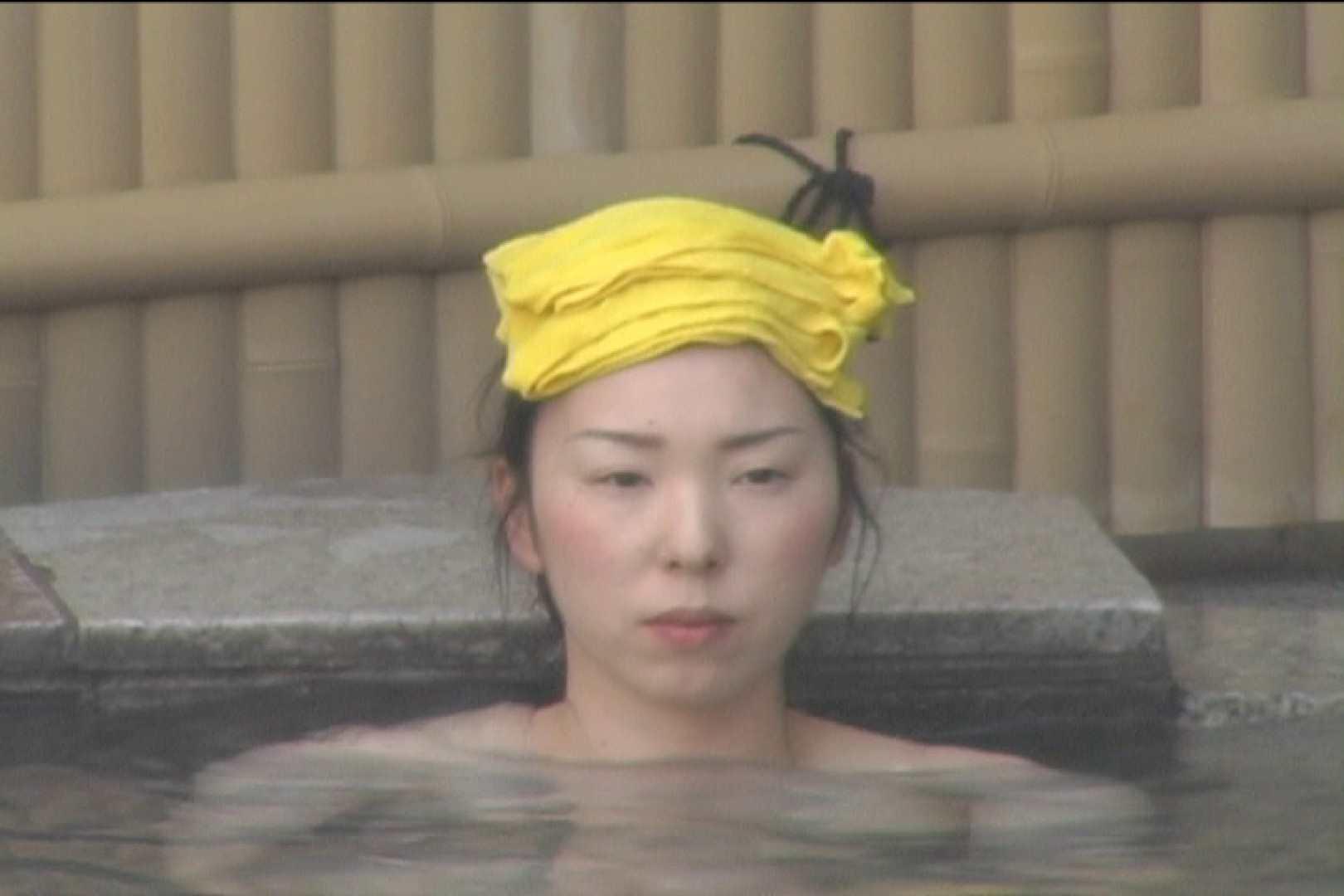 Aquaな露天風呂Vol.529 盗撮   露天  52pic 13