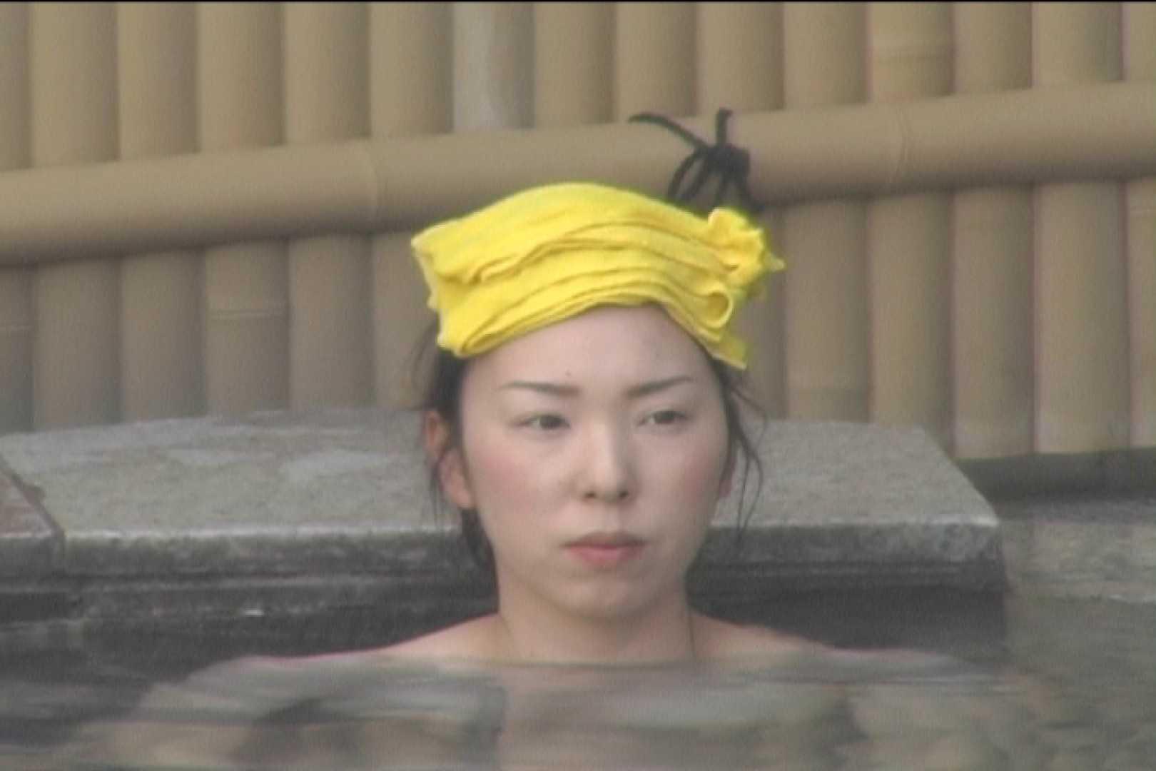 Aquaな露天風呂Vol.529 盗撮   露天  52pic 15