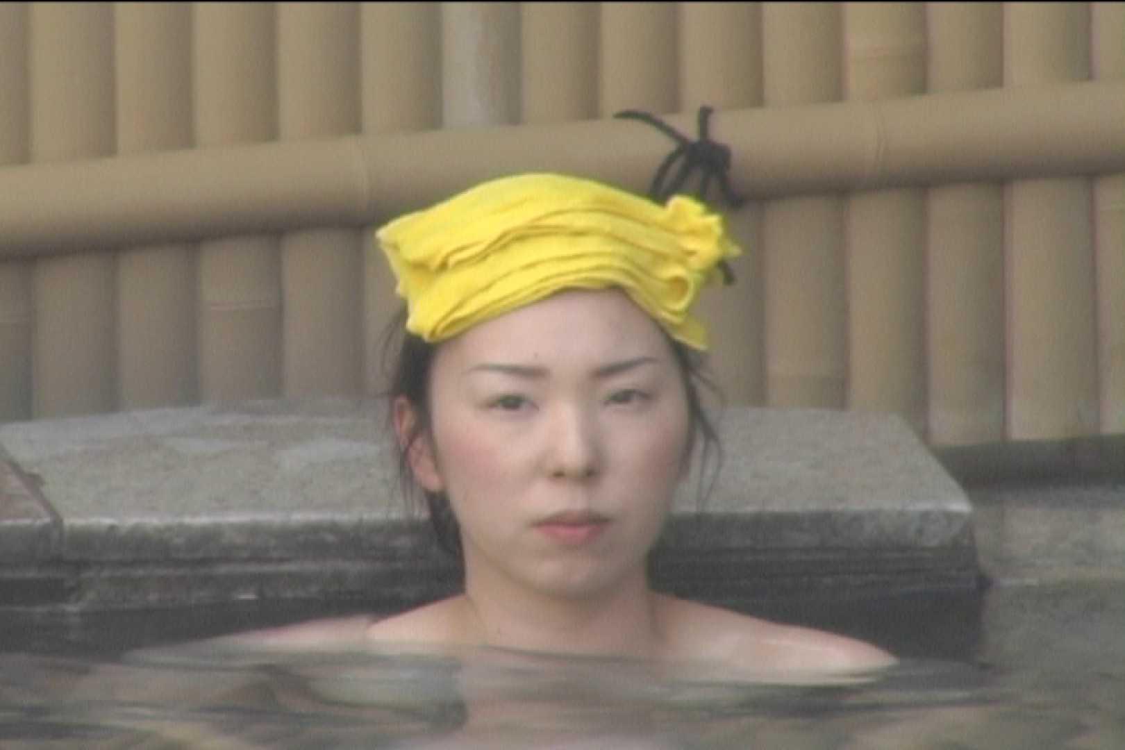 Aquaな露天風呂Vol.529 盗撮   露天  52pic 16