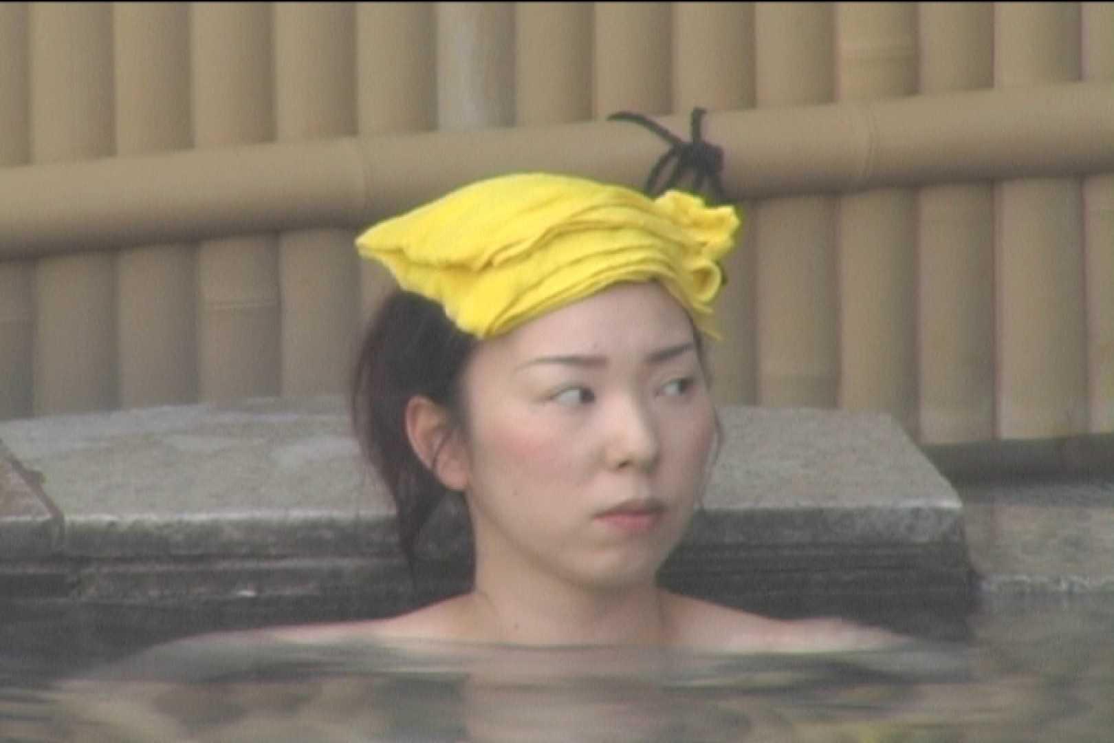Aquaな露天風呂Vol.529 盗撮   露天  52pic 18