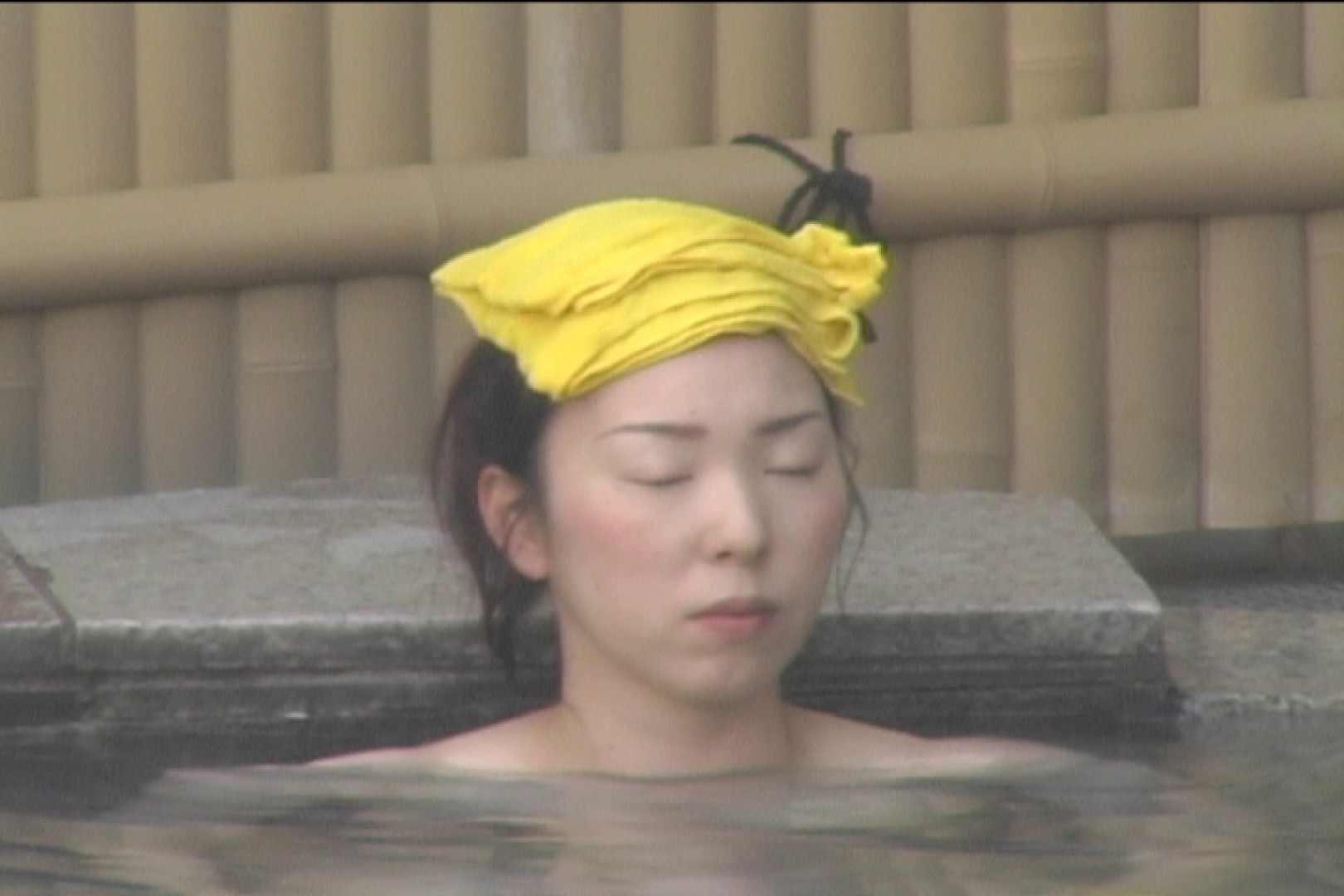 Aquaな露天風呂Vol.529 盗撮   露天  52pic 19