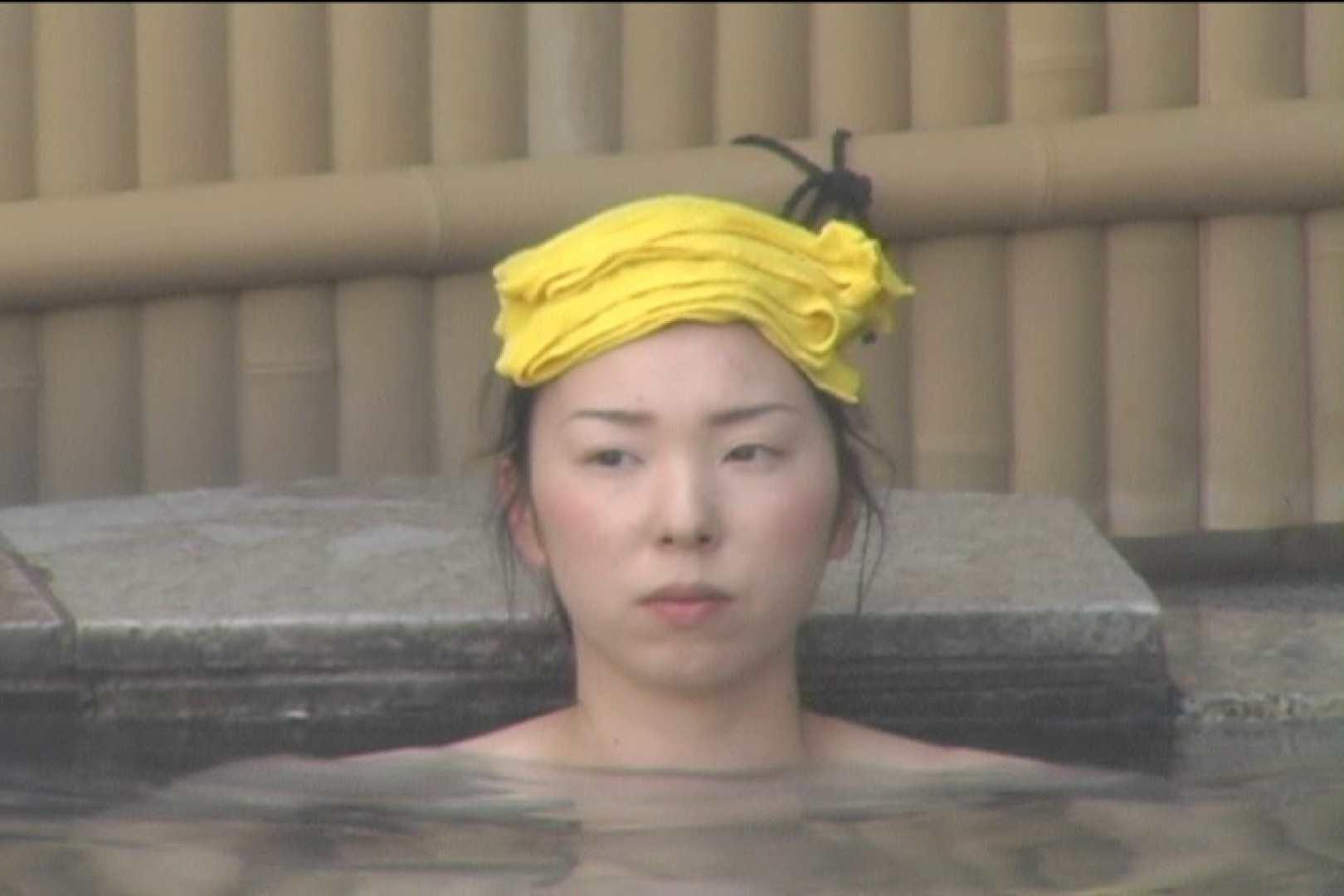 Aquaな露天風呂Vol.529 盗撮   露天  52pic 20