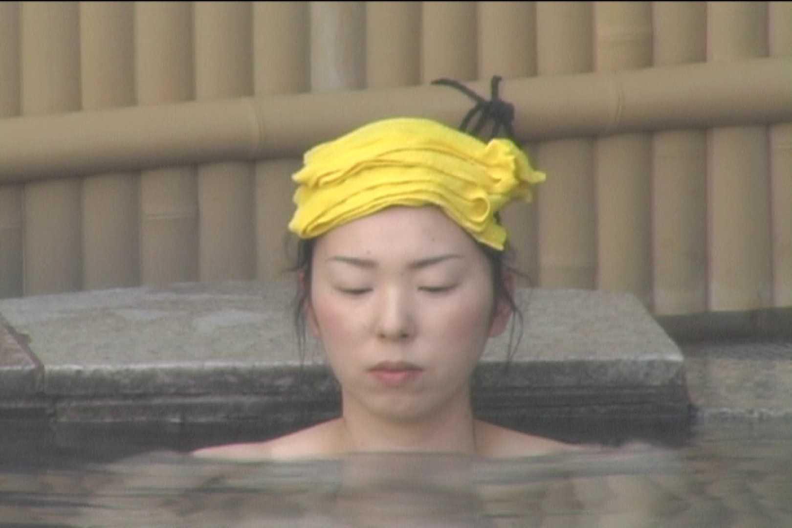 Aquaな露天風呂Vol.529 盗撮   露天  52pic 21